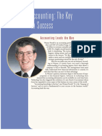 Accounting The Key to Success.pdf
