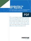 Intro_to_SS7_Tutorial.pdf