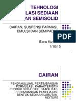 P 02 Formulasi Sediaan Liquid Dan Semisolid 1