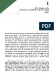 John Murra_Formaciones Económicas_cap. Estructura Política de Los Incas