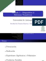 M1D2.pdf