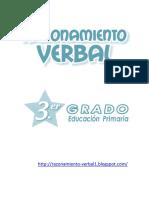 hiperónimoehipónimo-3°Primaria.pdf