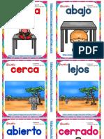 Tarjetas-opuestos-antonimos-Parte-2.pdf