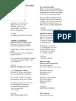 scribd-download.com_canciones-de-guatemala.pdf
