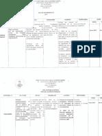 plan de mejoramiento 1.pdf
