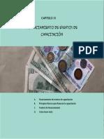 Manual del buen capacitador conservacionista_3.pdf