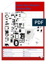 Smu Welcome Packet Map