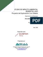 PROYECTO DE EXPLORACION.pdf