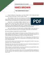 JAMES BROWN 1000 Words Essay O.P..pdf