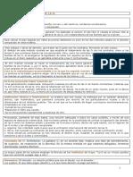 Derecho Civil Obligaciones Resumen