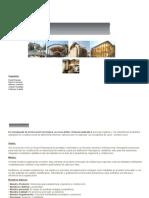 Trabajo Presupuesto Madera Laminada. (1).PDF (2) (1)