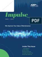 Impulse Magazine Feb2017
