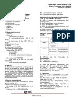 156575122215 Carrjuridica Dirproccivil Aula02