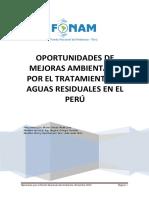 Oportunidades_Mejoras_Ambientales.pdf