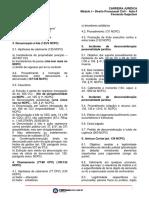 156577010516 Carreirjuridica Proccivil Aula3