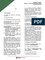 156576010516 Carreirjuridica Proccivil Aula3