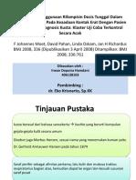 Jurnal lepra-irwan deputra.pdf.pptx