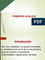 Primeros Auxilios CECACH.ppt