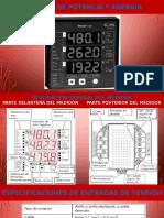06-Medidores 6200.pptx
