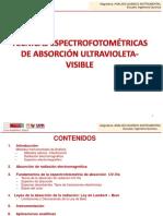 Espectrofotometría UV Vis Tema8 (3)