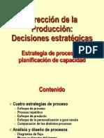 Procesos y Capacidad.ppt