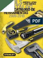 herramientas stanley.pdf