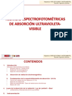 Espectrofotometría UV-Vis-tema8 (3).ppt
