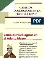 cambios psicologicos en el envejecimiento-.ppt