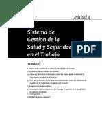 21_salud_y_seguridad_U4.pdf