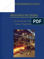 Metalurgia..pdf