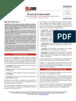 artedelainnovacion.pdf