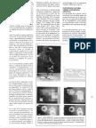 ¿Es posible una epistemología androide?. Epistemología e Inteligencia artificial. Rodolfo J. Rodríguez-R.