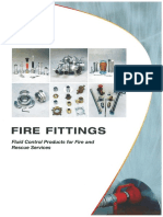 5128-Fire-Fittings.pdf
