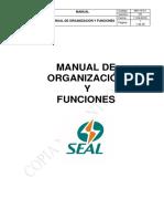 MANUAL DE ORGANIZACION Y FUNCIONES V 09  2016.pdf