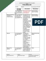 Protocolos Complementarios