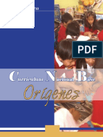 Fasciculo_origenes.pdf