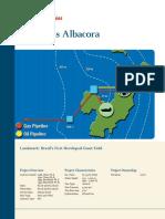 Petrobras Albacora.pdf