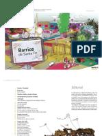 Fasciculo11 Barrios