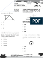 Simulado Profmat (1).pdf