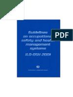 ILO-OSH 2001.pdf