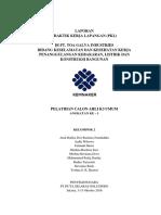 Laporan PKL Kelompok 2.pdf