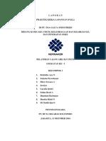 Laporan PKL Kelompok 1.pdf