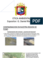 DANI EL RIVERA.pptx