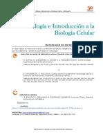 Biología Celular-bibliografía-1°C-2017.pdf