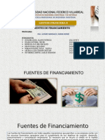 DIAPOS FINANCIERA