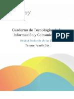 UI Cuaderno Impreso de TIC (1)