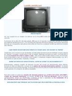 JVC C.pdf