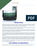Sanyo DS.pdf