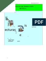 mis_lecturas_cliclo1.docx