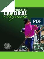 administracion laboral agricola.pdf